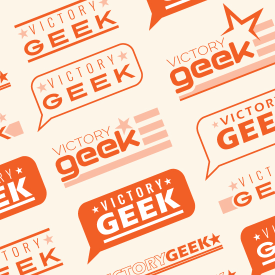 Victory_Geek_logo_featured